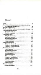 Staré tlačiarne a tlačiari na Slovensku