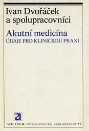 Akutní medicína