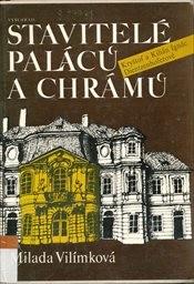 Stavitelé paláců a chrámů