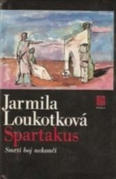 Spartakus                         ([Díl] 2,)