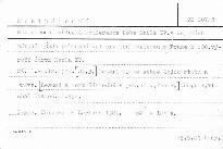Mezinárodní vědecká konference Doba Karla IV. v dějinách národů ČSSR pořádaná Univerzitou Karlovou v Praze k 600. výročí úmrtí Karla IV.                         ([Díl 3],)