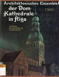 Architektonisches Ensemble der Dom-kathe