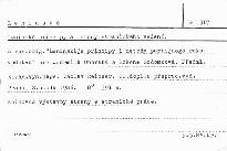 Leninske principy a metody stranickeho v