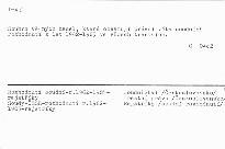 Souhrnný rejstřík ke Sbírce soudních rozhodnutí