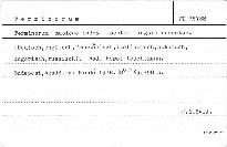 Terminorum musicae index septem linguis