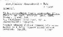 70 let revolucnich tradic sovetskeho fil