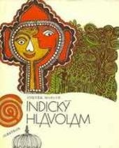 Indický hlavolam