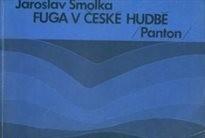 Fuga v česke hudbe.