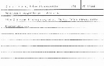 E. T. A. Hoffmann als Musikschriftsteller und Komponist