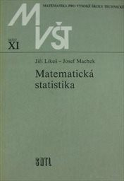 Matematická statistika