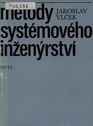 Metody systémového inženýrství