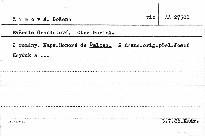Evženie Grandetová; Otec Goriot