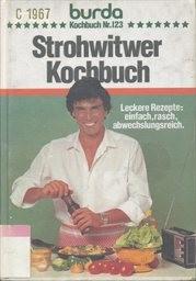 Strohwitwer Kochbuch