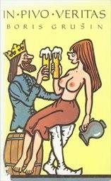 In pivo veritas