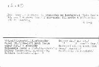 Mezinárodní vědecká konference Doba Karla IV. v dějinách národů ČSSR pořádaná Univerzitou Karlovou v Praze k 600. výročí úmrtí Karla IV.                         ([Díl 2],)