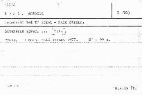 Devadesát let TJ Sokol - Malá Strana