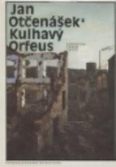 Kulhavý Orfeus