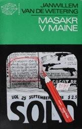 Masakr v Maine