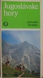 Jugoslávské hory