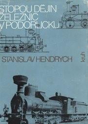 Stopou dějin železnic v Podorlicku