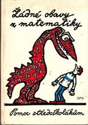 Žádné obavy z matematiky