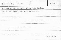 Almanach 20 let závodního klubu Tesla Karlín