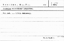 Istorija zarubeznogo iskusstva.