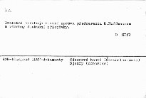 Protokol 10. všeodborového sjezdu
