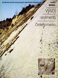 Vývoj sedimentů Českého masívu