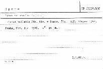 Opera za hranicemi                         (Č. 137, březen 1987)