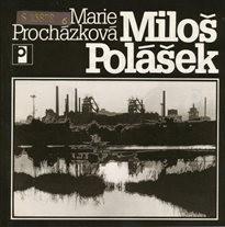 Miloš Polášek