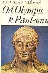 Od Olympu k Panteonu