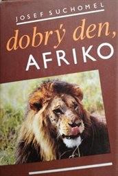 Dobrý den, Afriko