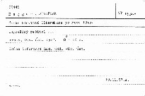 Česká klavírní literatura po roce 1945