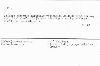 Documenta Pragensia                         (čís. 2)