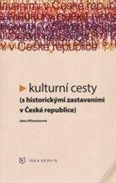 Česká kulturní fronta 30. let v boji proti fašismu