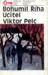 Učitel Viktor Pelc