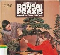 Bonsai-praxis