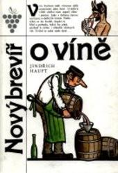 Novy brevir o vine.