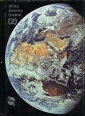 Země světa                         (2,)
