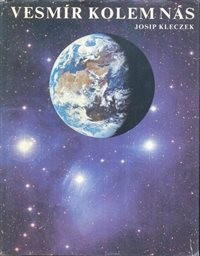 Vesmír kolem nás