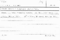 Seznam lanovek a lyžařských vleků v ČSSR