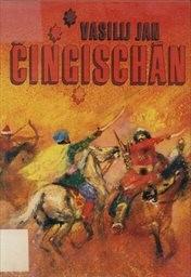 Čingischán