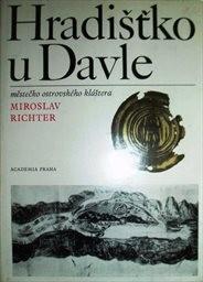 Hradišťko u Davle