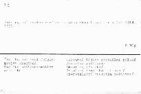 Stemple pocztowe o tematyce harcerskiej 1914-1980
