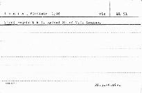 Věcný rejstřík k 1. vydání spisů V. I. Lenina