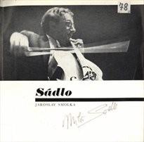 Miloš Sádlo