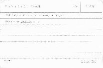 Příklady z účetnictví dopravy a spojů