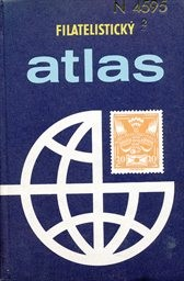 Filatelistický atlas