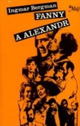 Fanny a Alexandr